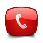 Liebeskummer-Hilfe - Liebeskummer-Hotline