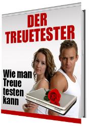 """""""Der Treuetester - Wie man Treue testen kann"""""""