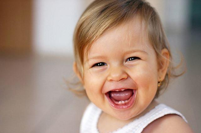 Liebeskummer-Hilfe - Lachen ist die beste Medizin
