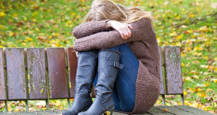 Die häufigsten Gründe für Liebeskummer