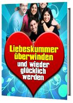 Liebeskummer Hilfe - Liebeskummer ueberwinden_2